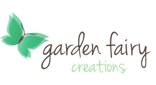 Garden Fairy Creations
