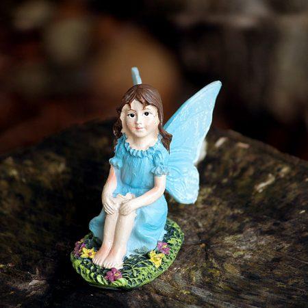 miniature fairy
