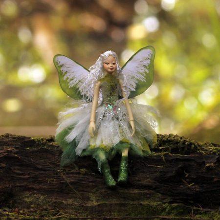 nz toitoi fairy
