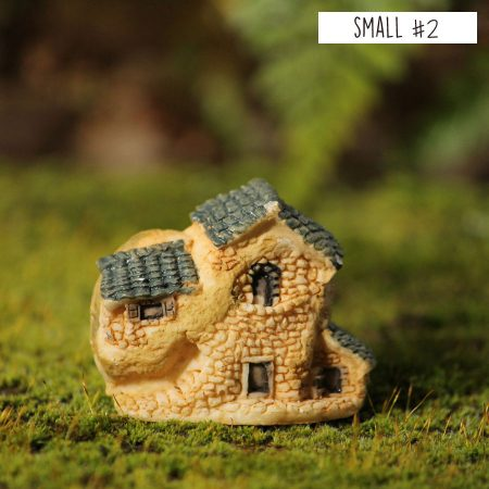 Cottage Small 2