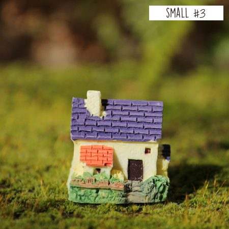 Cottage Small 3