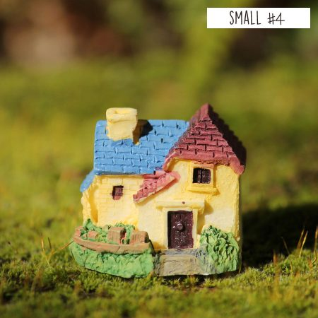 Cottage Small 4