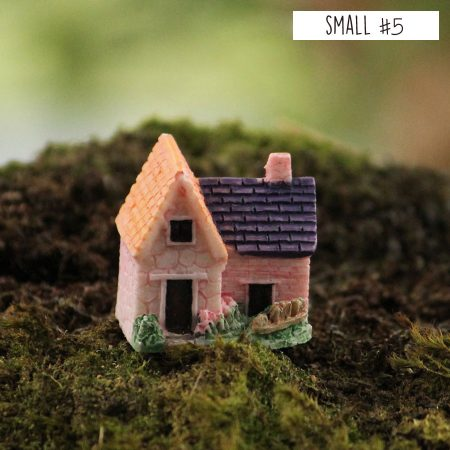 Cottage Small 5
