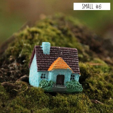 Cottage Small 6
