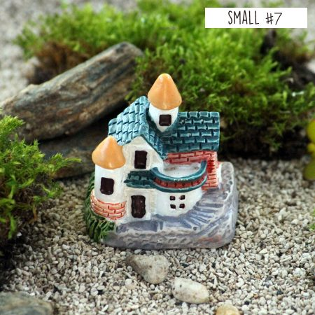 Cottage Small 7