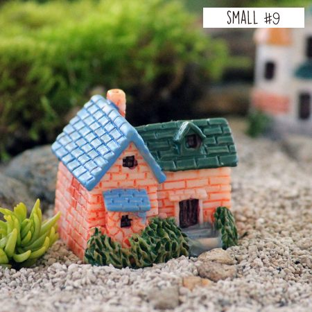 Cottage Small 9